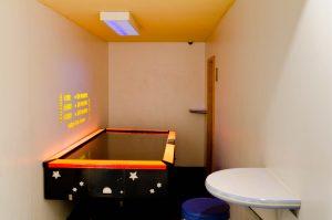 Bowling Bad Neuenahr Airhockeytisch